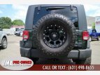 2010 Jeep Wrangler for sale 101557990