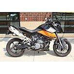 2010 KTM 990SMT for sale 201010637