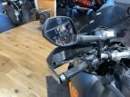 2010 KTM 990SMT for sale 201048632