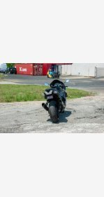 2010 Kawasaki Ninja ZX-14 for sale 200813095