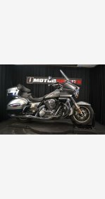 2010 Kawasaki Vulcan 1700 for sale 200674595
