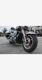 2010 Kawasaki Vulcan 1700 for sale 200688130