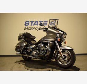 2010 Kawasaki Vulcan 1700 for sale 200696925