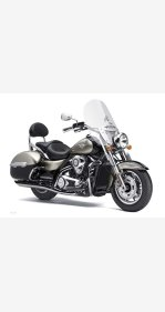 2010 Kawasaki Vulcan 1700 for sale 200720658