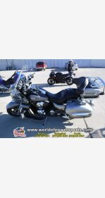 2010 Kawasaki Vulcan 1700 for sale 200723927