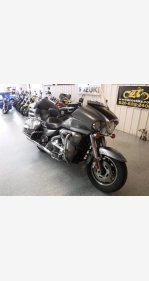 2010 Kawasaki Vulcan 1700 for sale 200958722