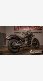 2010 Kawasaki Vulcan 900 for sale 200722794