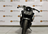 2010 Kawasaki Z1000 for sale 200628738
