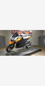 2010 Kawasaki Z1000 for sale 200728788