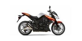 2010 Kawasaki Z750S 1000 specifications
