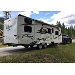 2010 Keystone Cougar for sale 300195649