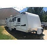 2010 Keystone Cougar for sale 300196863