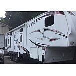 2010 Keystone Fuzion for sale 300192129