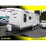 2010 Keystone Hideout for sale 300264324