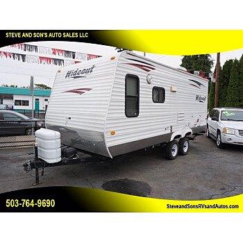 2010 Keystone Hideout for sale 300264324