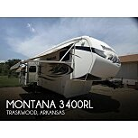 2010 Keystone Montana for sale 300198283