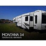 2010 Keystone Montana for sale 300198283
