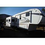 2010 Keystone Montana for sale 300204815