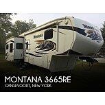 2010 Keystone Montana for sale 300253978