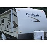 2010 Keystone Outback for sale 300200952