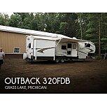 2010 Keystone Outback for sale 300246099