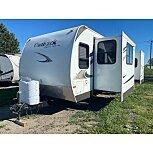 2010 Keystone Outback for sale 300313369