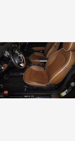 2010 MINI Cooper for sale 101334110