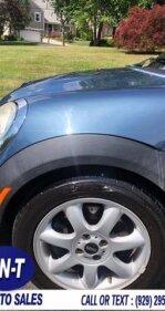 2010 MINI Cooper S Convertible for sale 101344998