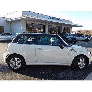 2010 MINI Cooper for sale 101407900