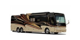 2010 Monaco Camelot 38PDQ specifications