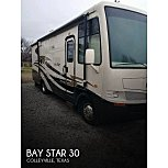 2010 Newmar Bay Star for sale 300222818