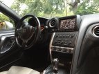 2010 Nissan GT-R for sale 100786657