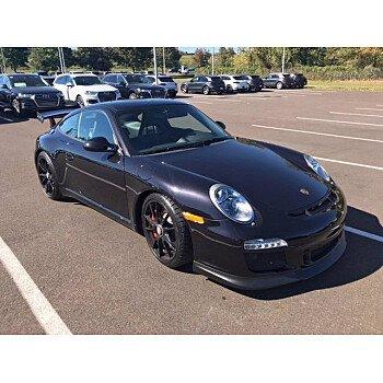 2010 Porsche 911 for sale 100940601