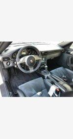 2010 Porsche 911 for sale 101063038