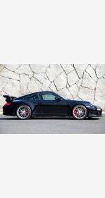 2010 Porsche 911 Coupe for sale 101173652