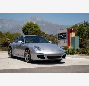 2010 Porsche 911 Coupe for sale 101184961