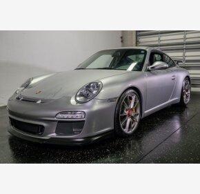 2010 Porsche 911 Coupe for sale 101194883