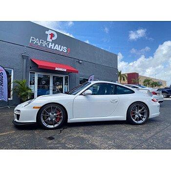 2010 Porsche 911 for sale 101284504