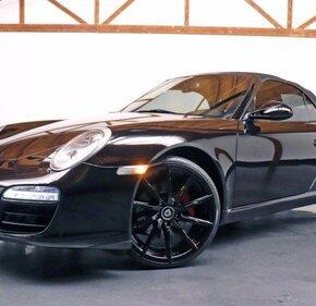 2010 Porsche 911 for sale 101476886