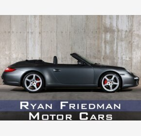 2010 Porsche 911 Carrera 4S for sale 101487159