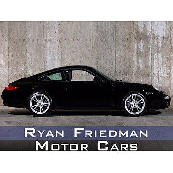 2010 Porsche 911 for sale 101502051