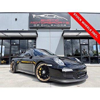 2010 Porsche 911 for sale 101575788