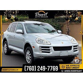 2010 Porsche Cayenne for sale 101560580
