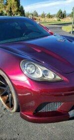 2010 Porsche Panamera for sale 101363200