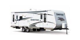 2010 Starcraft Homestead 294RL specifications