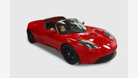 2010 Tesla Roadster for sale 101196623