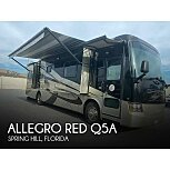 2010 Tiffin Allegro Red for sale 300275172