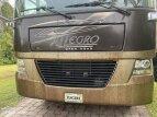 2010 Tiffin Allegro for sale 300262411