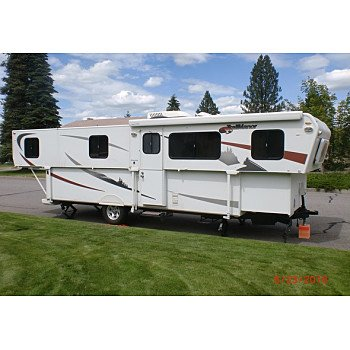 2010 TrailManor Model 3124 for sale 300198975