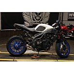 2010 Triumph Speed Triple for sale 200813870